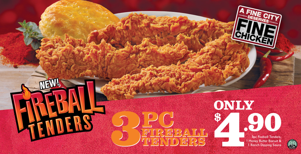 Popeyes Coupons All Active Popeyes Promo Codes & Coupons - Already redeemed times Popeyes Louisiana Kitchen is known for its delicious biscuits, .